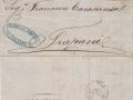 1864 (25-5)