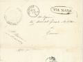 1867 (24-1)