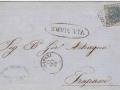 1868 (11-9)