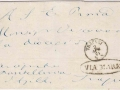 1871 (2-4)