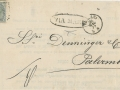 1872 (15-5)