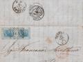 1875 (25-7)