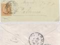 1883 (30-1)