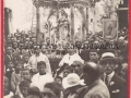 1923 -TRASPORTO DI  MARIA SS. AUSILIATRICE