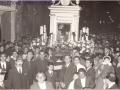 ANNI '60 - PROCESSIONE DELLA MADONNA DEI MASSARI - FOTO BONVENTRE (2)