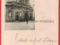 CHIESA DEL PURGATORIO - MANNONE (2)
