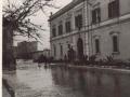 1940 - CASERMA FARDELLA