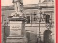 MONUMENTO A VITTORIO EMANUELE - CASCIO