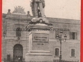 MONUMENTO A VITTORIO EMANUELE II - GIANQUINTO