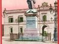 MONUMENTO A VITTORIO EMANUELE - TARTARO G.
