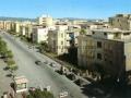 VIALE DELLA REGIONE SICILIANA- RIONE PALME-EGIT