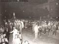 12) 1954 - LA MADONNA IN VIA G.B.FARDELLA