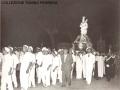 16) 1954 - LA MADONNA IN PIAZZA VITTORIO VENETO