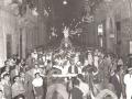 17) 1954 - LA MADONNA IN VIA GARIBALDI