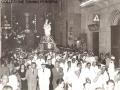 18) 1954 - LA MADONNA IN VIA GARIBALDI