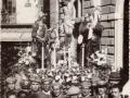 1949 - PROCESSIONE DEI MISTERI (3)