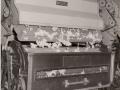 1950 CIRCA - LAVORAZIONE DEL COTONE (3)