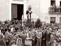 1958 -PROCESSIONE DI S.FRANCESCO DI PAOLA