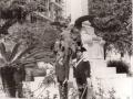 1982 - COMMEMORAZIONE CADUTI (1)