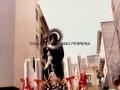 1987 - PROCESSIONE DI S.FRANCESCO DI PAOLA
