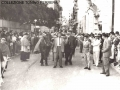 31) 1954 - LA MADONNA IN VIA TORREARSA
