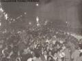 4) 1954 -  LA MADONNA IN VIA CONTE AGOSTINO PEPOLI