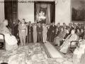 42) 1954 - CERIMONIA DI CHIUSURA