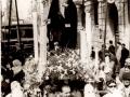 PRIMI ANNI '60 - PROCESSIONE DEI MISTERI