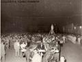 9) 1954 - LA MADONNA IN PIAZZA MARTIRI D'UNGHERIA