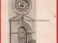 AGOSTINO - F.B.T. (8-10-1900)