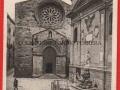CHIESA DI S.AGOSTINO - PATRICOLO