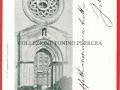 CHIESA S.AGOSTINO - MANNONE F.P. (12-8-1902)