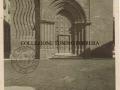 CHIESA S.AGOSTINO (XIII SECOLO) - MORANA