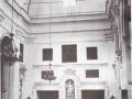 S.FRANCESCO - 4