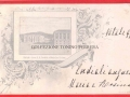 CORSO G.B.FARDELLA E MONTE S.GIULIANO - WILD & C.