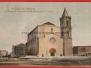 Santuario Annunziata ( Maria SS.di Trapani )