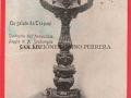 ANNUNZIATA - LEGGIO DI A.SCUDANIGLIO - GIANQUINTO