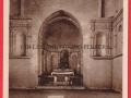 CAPPELLA DEI MARINAI - XIV SEC. - MARCONI