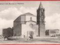 SANTUARIO DELLA MADONNA - CONDRO