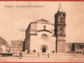 SANTUARIO DELLA MADONNA - MANNONE (1)