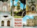 SANTUARIO MARIA SS. DI TRAPANI - MARCONI (2)