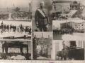1922 VISITA DEL RE A TRAPANI - 8 GIUGNO 1922 - S.E.