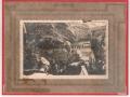 1937 - GRANDI MANOVRE (3)