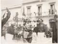 1937 - GRANDI MANOVRE (4)