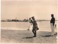 1937 - GRANDI MANOVRE (6)