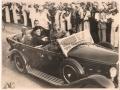 1937 - GRANDI MANOVRE (7)
