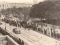 1943 - IL RE VITTORIO EMANUELE III IN VISITA A TRAPANI (1)