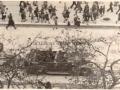 1943 - IL RE VITTORIO EMANUELE III IN VISITA A TRAPANI (2)