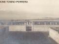 - INAUGURATO IL 29-3-1931(2)