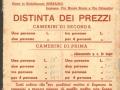 LIDO DELLE SIRENE 1945